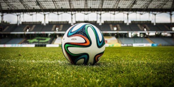 Football volunteers needed