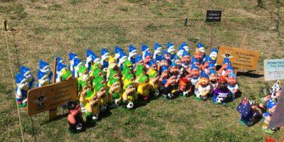 Winning Gnomes 2